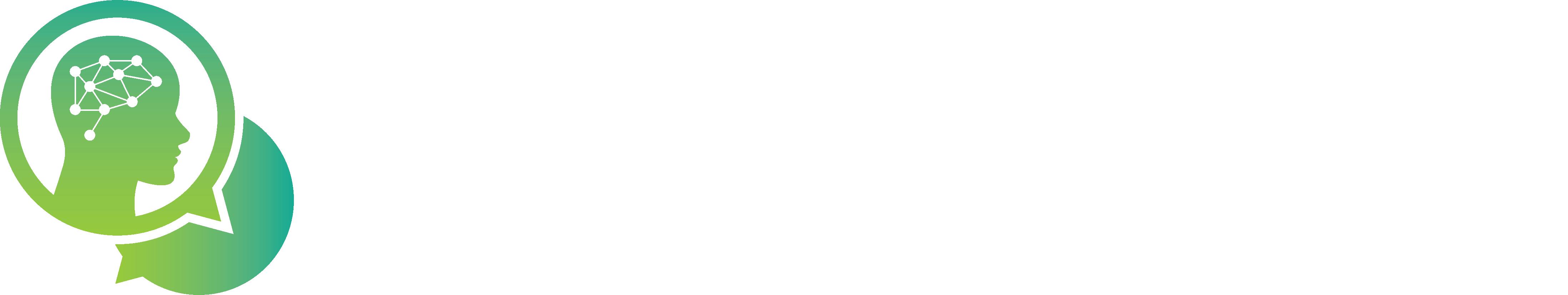 kNOwDRINKING.net